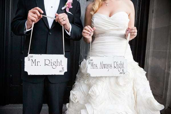 Choosing the Right Wedding Event Planner- Mr Right
